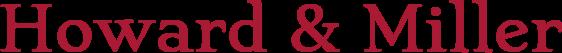 Howard and Miller Logo